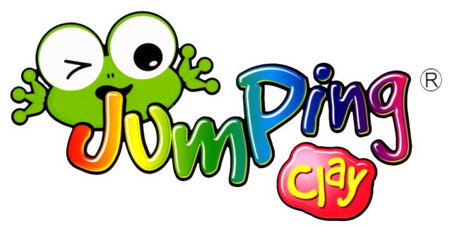 JumpingClay отзывы