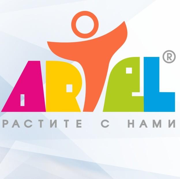 Artel франшиза отзывы