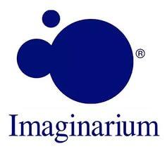 Imaginarium франшиза отзывы