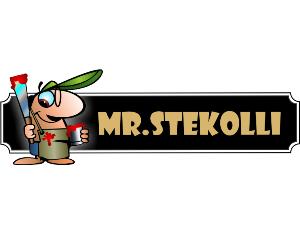 Mr-stekolli франшиза отзывы
