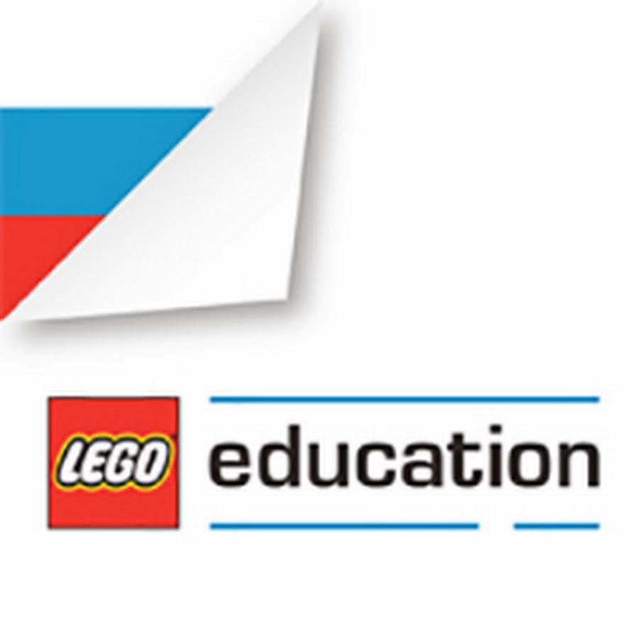 Lego Education Aftershool