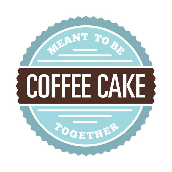 Франшиза Coffee Cake отзывы