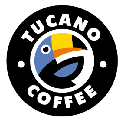 Франшиза Tucano Coffee отзывы