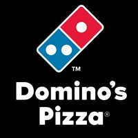 франшиза domino's Pizza отзывы