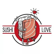 Sushi Love франшиза отзывы