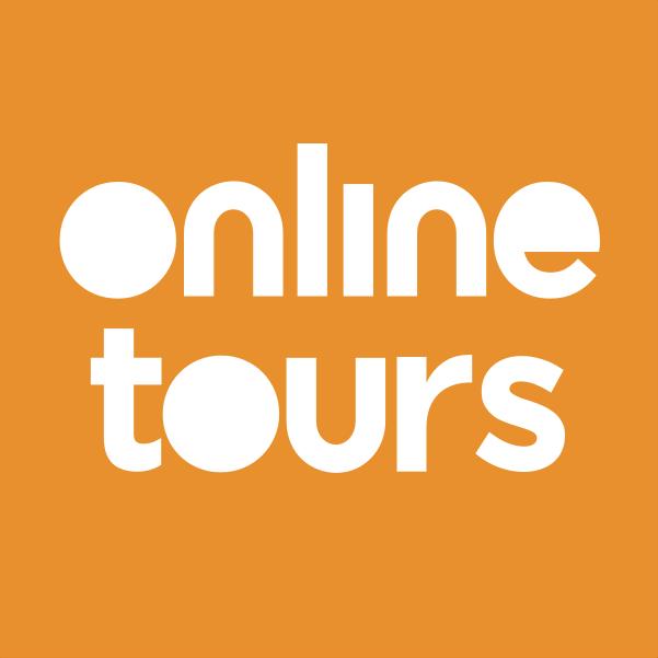 Франшиза Onlinetours отзывы