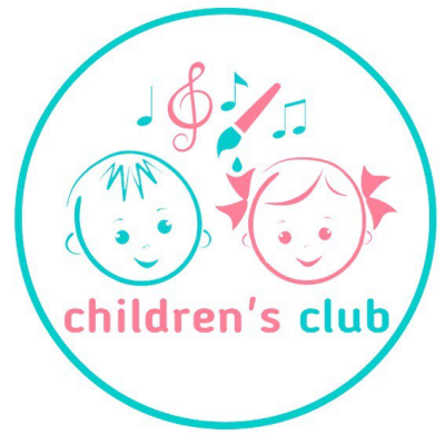Франшиза Children's club отзывы