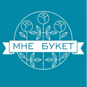 Франшиза МНЕБУКЕТ отзывы