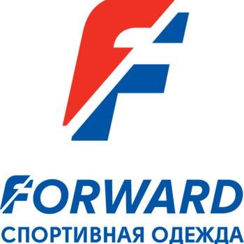 Франшиза ФОРВАРД отзывы
