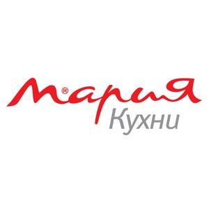 Франшиза МАРИЯ отзывы