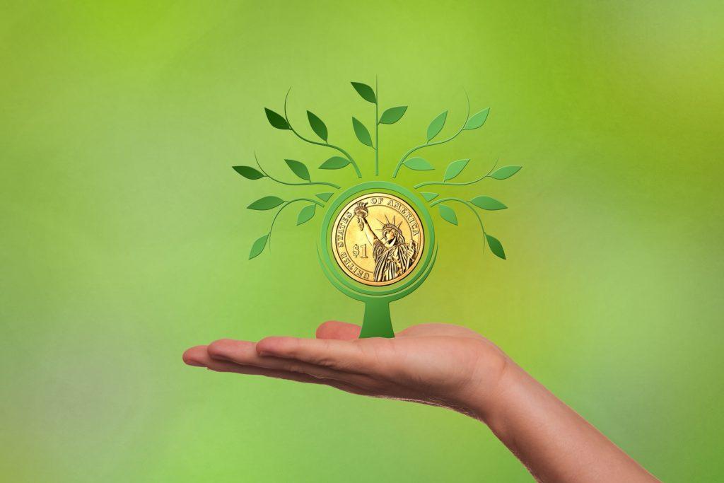 Где взять деньги под проценты по кредиту инвестирую смоленск