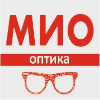 Франшиза Оптика МИО отзывы