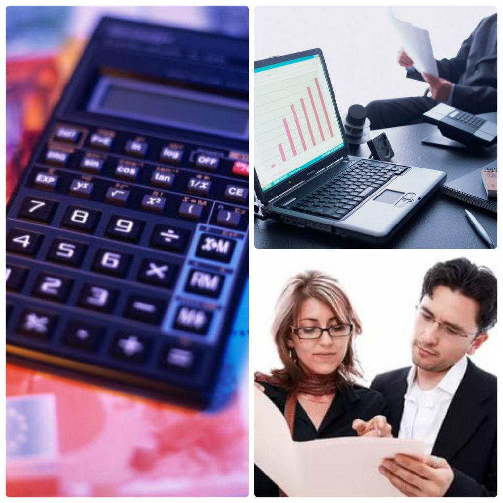 Открытие бизнеса бухгалтерских услуг по франшизе